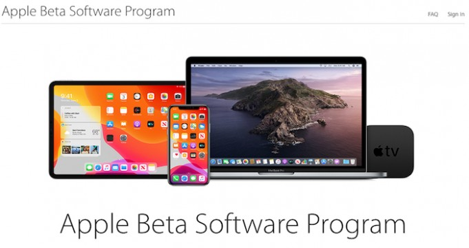 iPadOS 13: How to install the public beta on your iPad