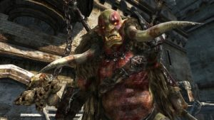 Dragon's Dogma Online will end its Service in Japan by the end of 2019