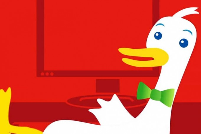 How to use DuckDuckGo to Search Safari instead of Google on iPhone and iPad