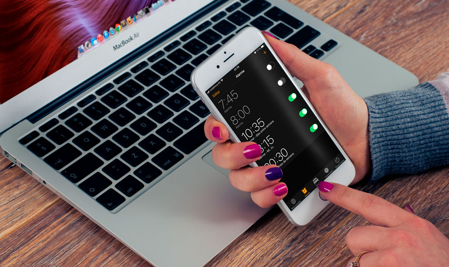 How To Activate or Deactivate all Alarms Together on iPhone