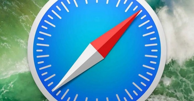 How to resume a download in Safari on Mac