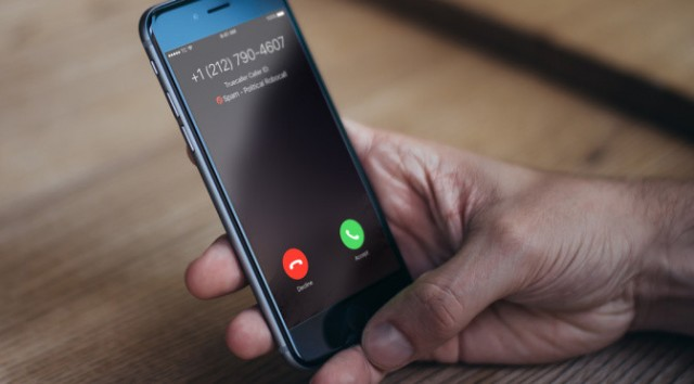 How to block calls and messages in iOS 13
