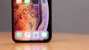 The iPhone 2020 will Arrive with 5 nm Chips