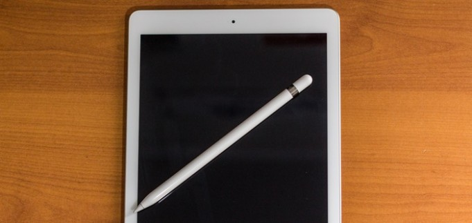 Enter DFU mode on the iPad Pro with these simple steps