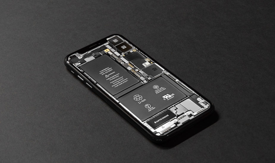New or reconditioned iPhone? Discover how to know the origin of your Smartphone