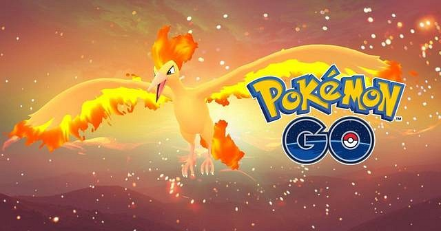 Pokémon GO has Exceeded the Profits of Clash Royale and Candy Crush