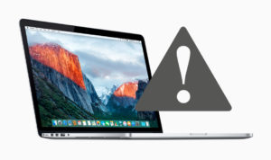 Apple Calls Review of 15-inch MacBook Pro mid-2015 Due to Risk of Fire in their Batteries