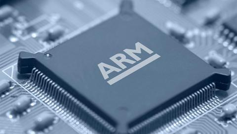 Moore's Law continues for a long time According to TSMC