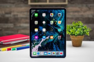 Apple-continued-to-dominate-tablet-market