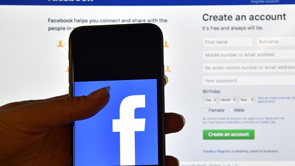 Create And Share Collections On Facebook