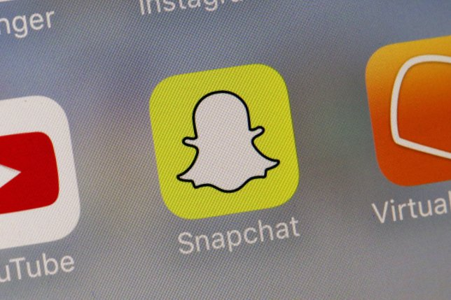 Find And Increase Your Snapchat Score