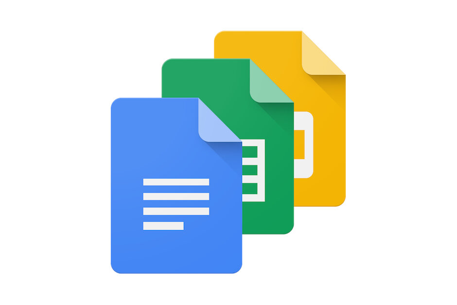Google-Docs-Sheets-and-Slides-for-Android-getting-Material-Theme-redesign