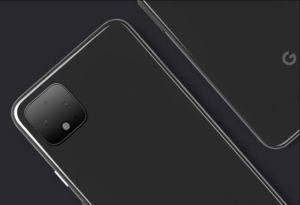 Google to double Pixel production this year