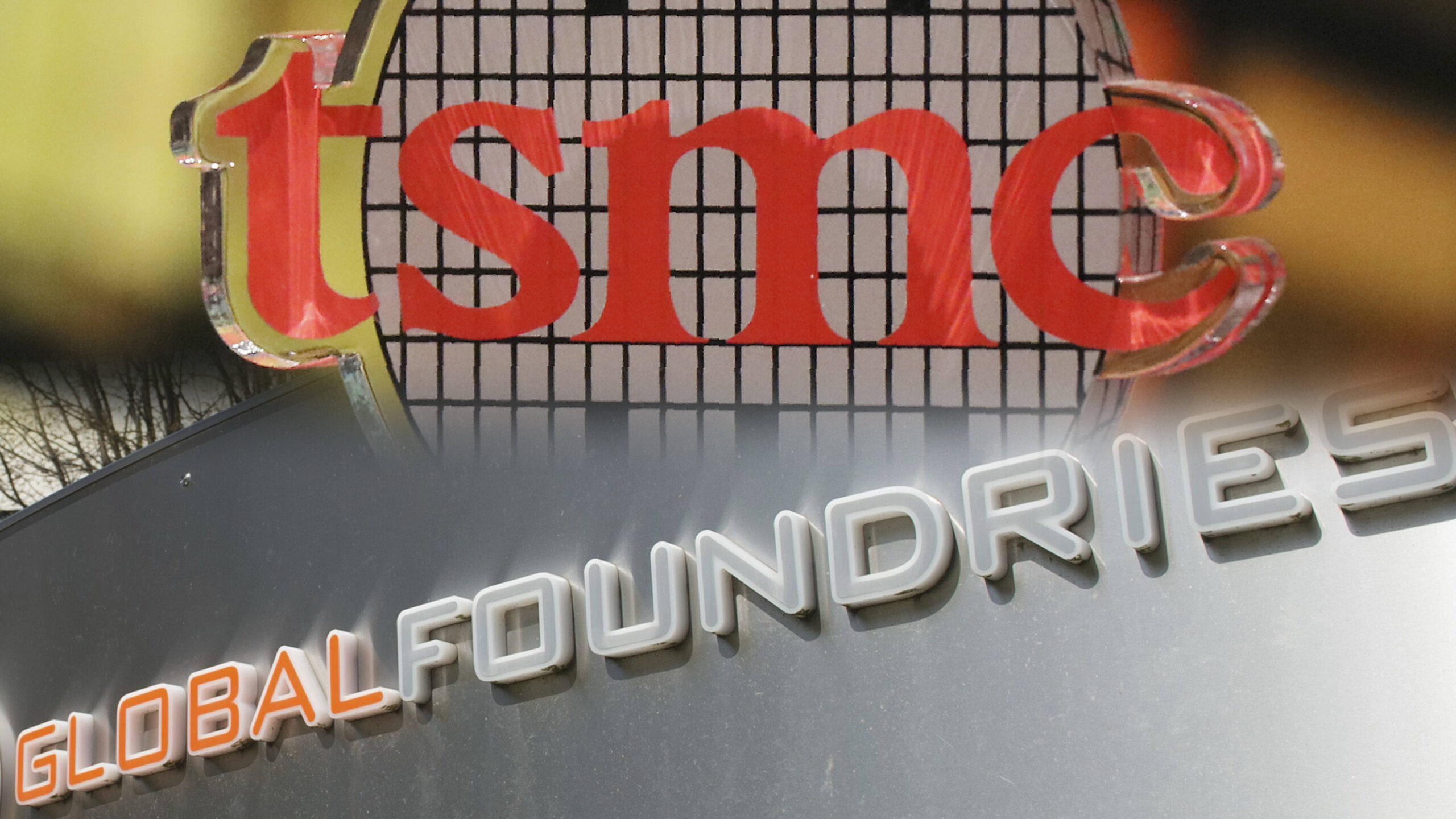 Lawsuits filed against TSMC could lead to U.S. import ban