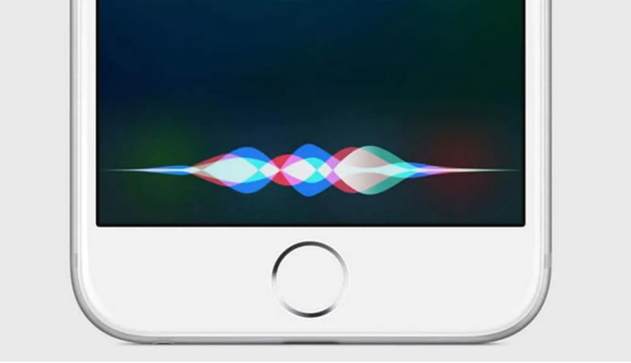 Apple Suspends Listening to Siri