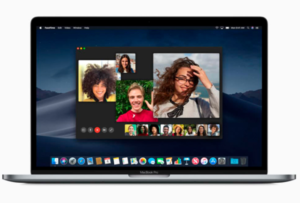 How to completely disable FaceTime on Mac