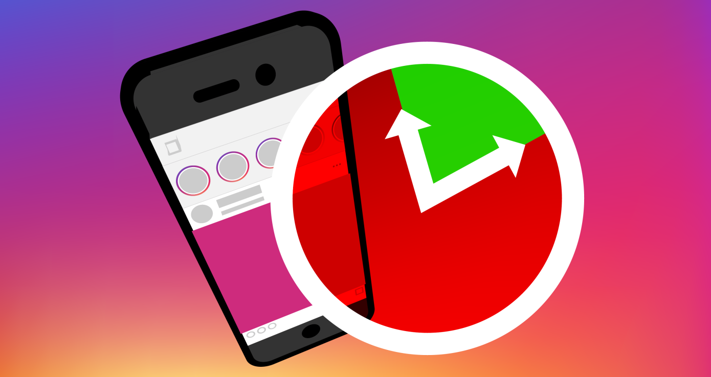 Track Your Instagram Activity