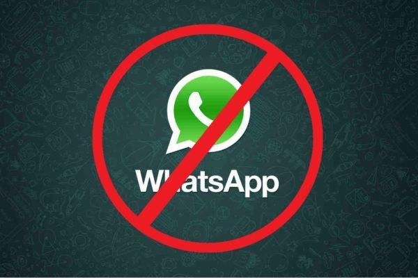 Unban-Banned-WhatsApp