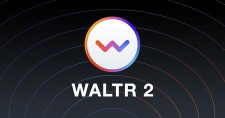 Waltr-2