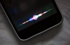 How To Prevent Apple from Listening to your Siri Recordings on iOS