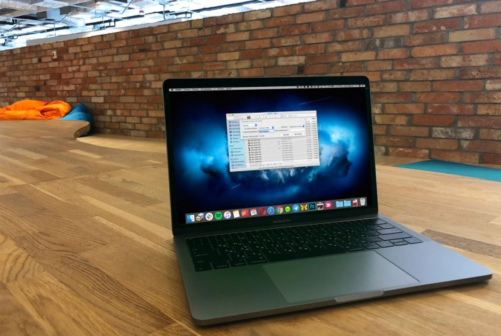 So you can Rename many Files Together on Mac and Save a lot of Time