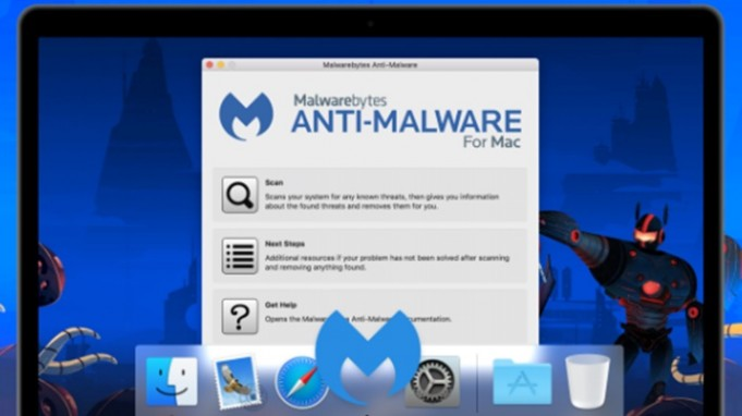 Uninstall Malwarebytes from your Mac with these Simple Steps