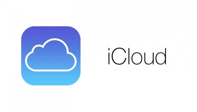 iCloud with redesigned interface available in the beta of your website