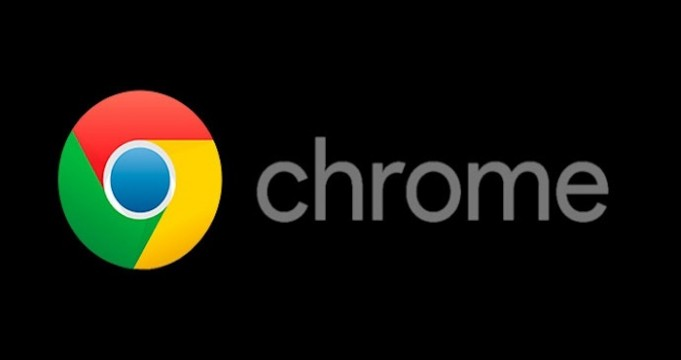 More hints of the Dark Mode of Google Chrome Appear in macOS