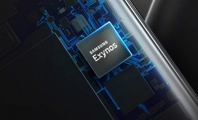 Exynos 9825, The new Samsung SoC with Ultraviolet Lithography and 5G support