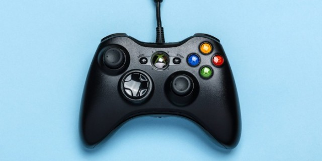 Apple hires Nat Brown Co-Creator of Xbox Orginal