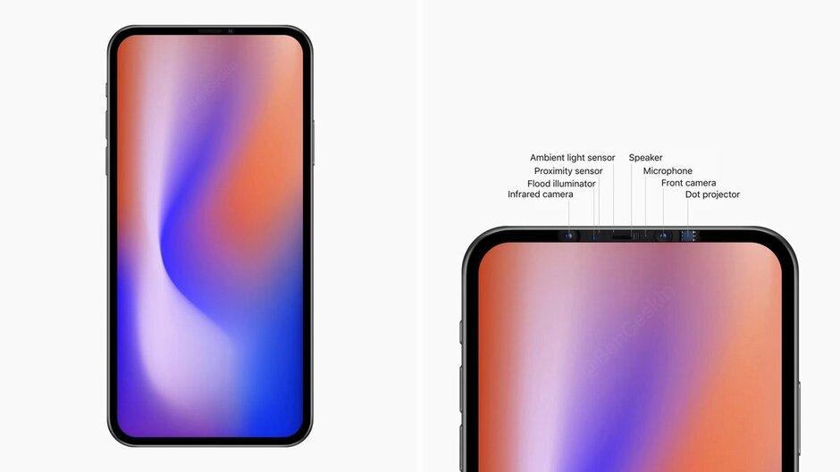 2020-iPhone-concept