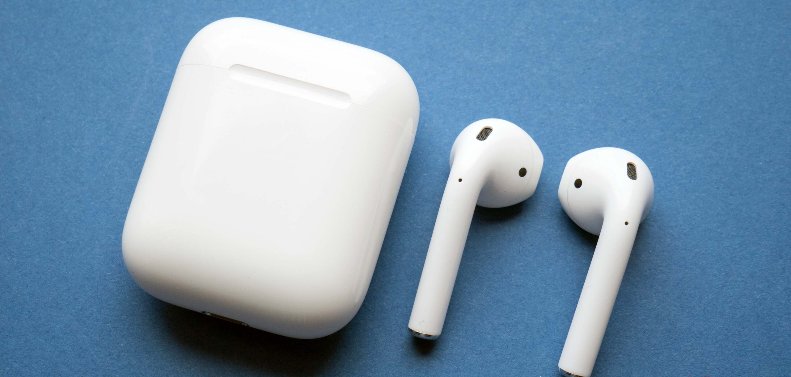 Amazon Is Planning A Very Special Feature For Its AirPods Competitors