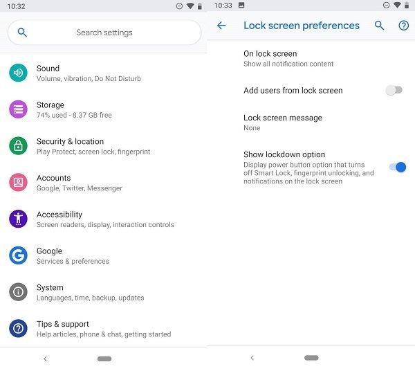 Android-Pie-9-Lockdown-Settings