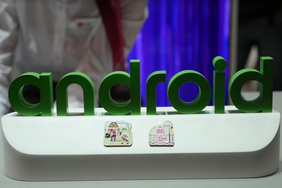 Google-keeps-up-with-one-tradition-related-to-the-new-Android-build