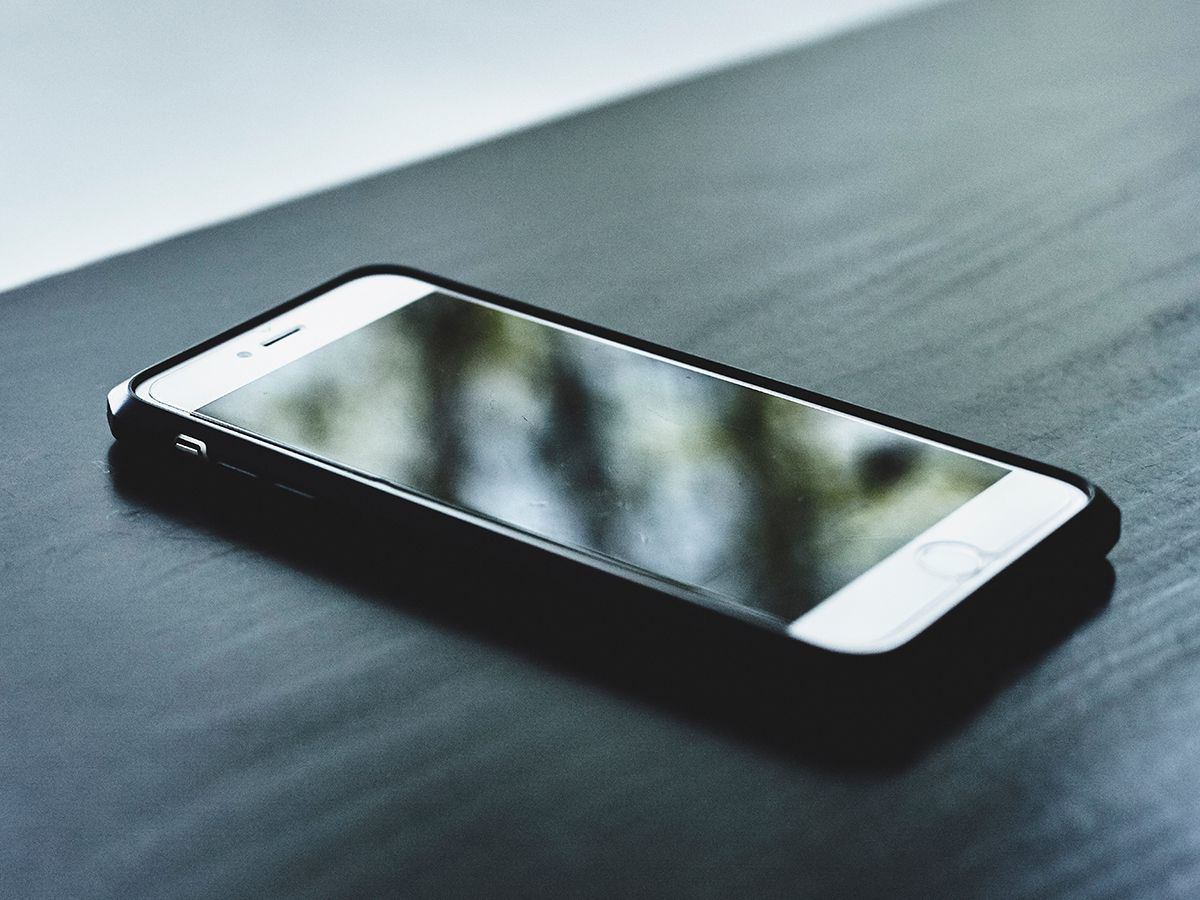 Identify If There Is Something Wrong With Your Smartphone