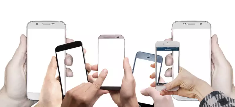 The Most Popular Smartphone In The World During The Second Quarter