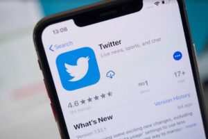 Twitter Is Testing A Feature That Allows The Author Of A Tweet To Hide The Answers