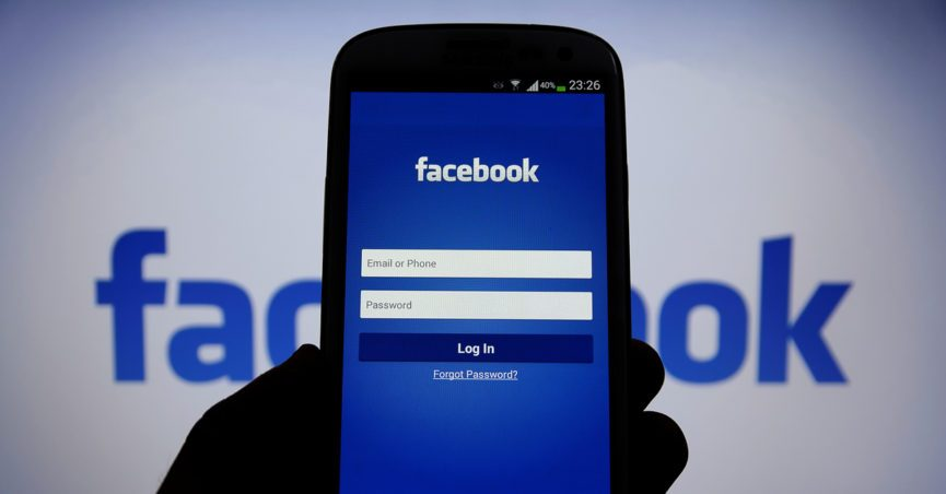 delete or deactivate Facebook account?
