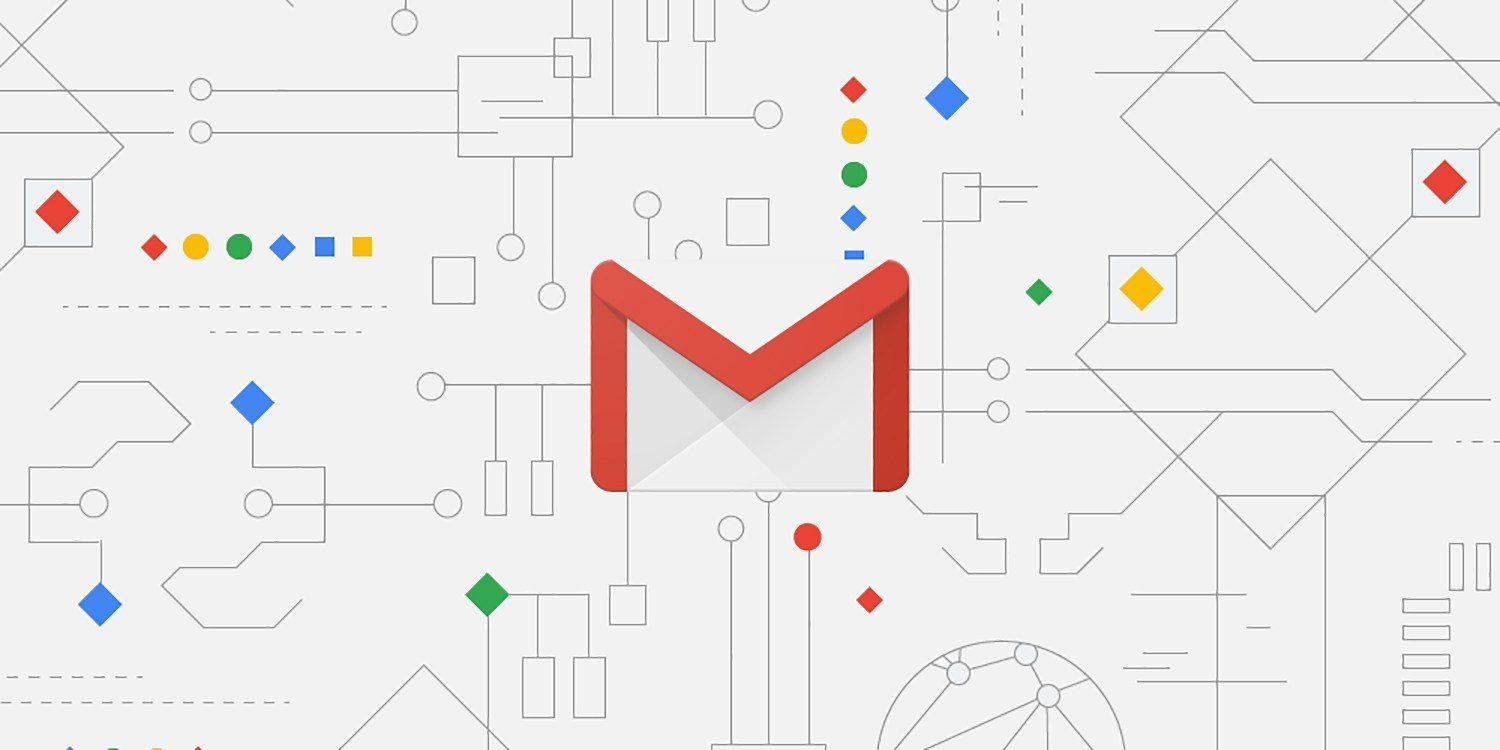 disable external images in Gmail apps