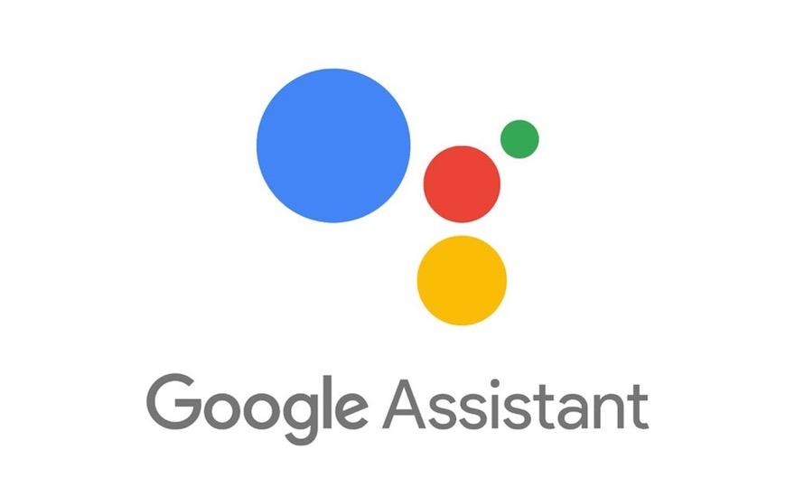 Google Assistant reminder