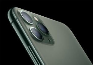 iPhone-11-Pro-camera