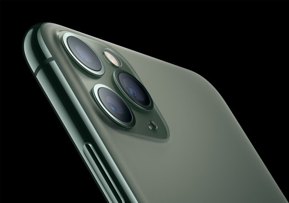 iPhone-11-Pro-camera