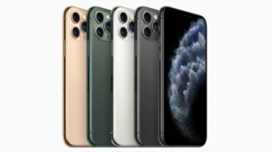 iPhone XR And XS Will Have One Of The Best New Features Of The iPhone 11 Camera