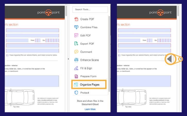 organize-add-delete-pages-pdf-01