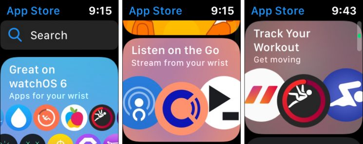 Apple-Watch-App-Store-Browse-745x296
