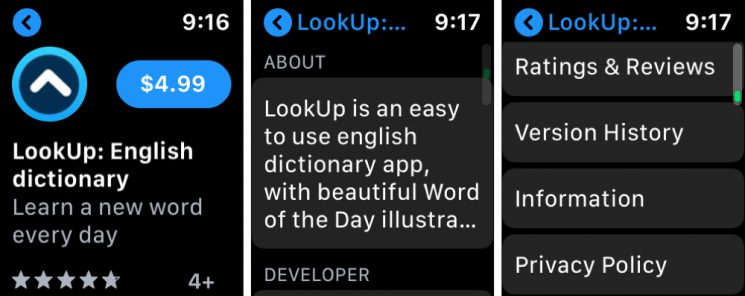 Apple-Watch-App-Store-Details-745x296