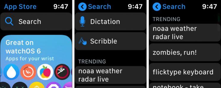 Apple-Watch-App-Store-Search-745x296