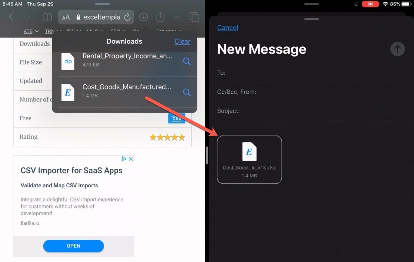 Drag-File-Safari-Download-Manager-iPad-1376x1032