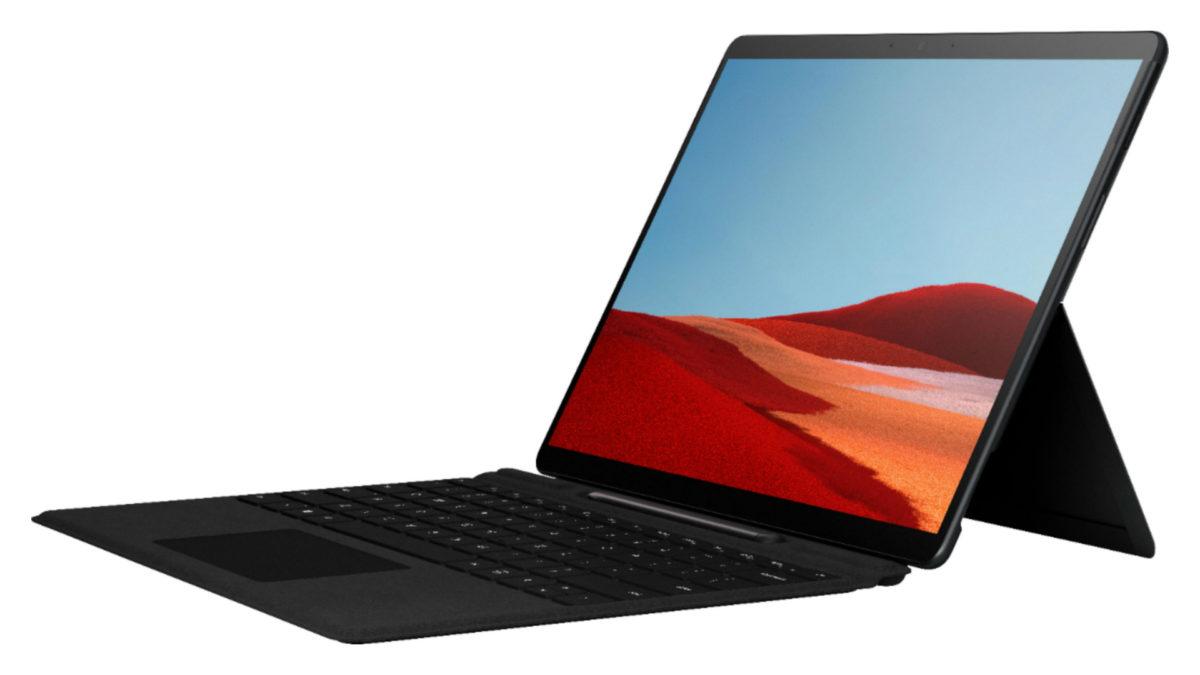 Microsoft-Surface-ARM-based-leak-1200x675