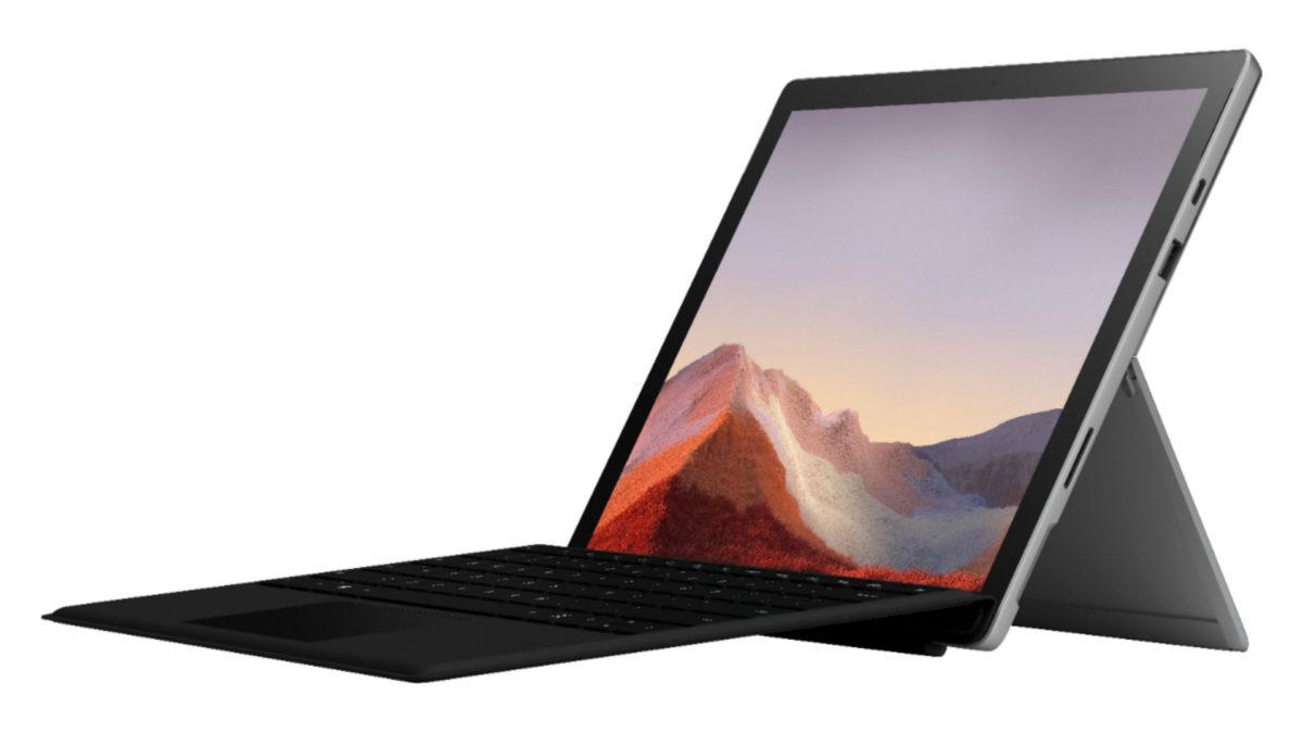 Microsoft-Surface-Pro-7-leak-1200x675